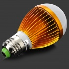 UltraFire E27 5W LED Bulb Shell (100~240V)