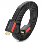 Blue Loong HD 1080P HDMI Male to Male Cable for PS3 / XBOX360 (200cm)