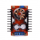 Navo 150W Voltage Booster Module - Red + Black