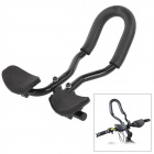 LSON Mountain Bike Bicycle Rest Bar Handlebar