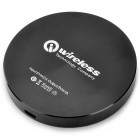 QI Standard Wireless Charger Kit for Samsung Galaxy Note 3