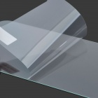 KXD Anti-scratch Tempered Glass Screen Protector for Samsung Galaxy Note II N7100 - Transparent