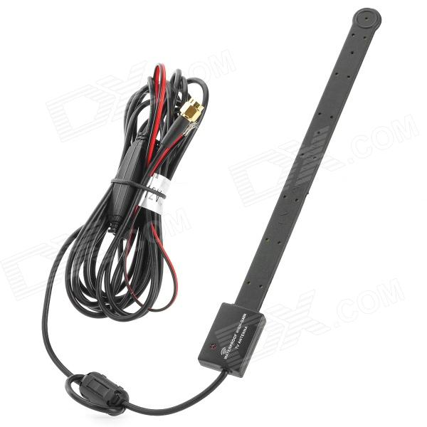Car DVB-T2 Car Digital Antenna