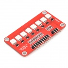 KEYES 5050 Full-color LED Module  for Arduino