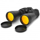 60mm-15X-Magnification-HD-Telescope-Black