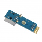 ENC28J60 Ethernet Board Controller Connect MCU To Ethernet Network SPI Serial Interface Board Module