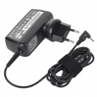 12V 1.5A AC Power Adapter for Acer lconia A100 A500 A501P - Black