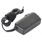 s200 19V 1.75A 100~240V Power Adapter for Asus s200 / s200x201 - Black (175cm)