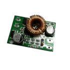 Produino XL2010 DC 6-35V to DC 5V Mini Converter Buck Adjustable Electronic Power Charging Module