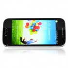 "HTM B9500 GSM Dual-Core Android 2.3 Bar Phone w/ 4.5"" Screen, Quad-Band, Bluetooth and Wi-Fi"