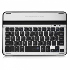 Aluminum-Alloy-59-Key-Bluetooth-Keyboard-for-iPad-Mini