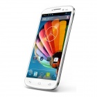 "VOTO X2 Quad-core Android 4.2 WCDMA Bar Phone w/ 5.0"" IPS OGS, Wi-Fi, 1GB RAM, 4GB ROM, GPS - White"