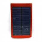 Universal-Dual-USB-10000mAh-Dual-USB-Solar-Energy-Powered-Power-Source-Bank-Red-2b-White