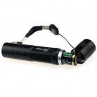 SMALL SUN ZY-551 Mini LED 80lm 1-Mode White Flashlight (1*AA)