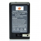 DSTE DC123 NB-10L Battery Charger for Canon PowerShot SX40 SX50HS G15 G16 G1X Digital Camera