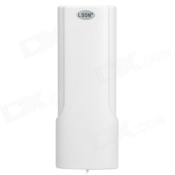 LSON W425 4G TS9 Network Antenna Adapter - White (Cable-2m)