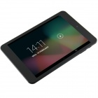 "PIPO S6 7.9"" IPS Android 4.2.2 Quad-Core Tablet PC w/ 1GB RAM, 8GB ROM, TF, Wi-Fi, HDMI, OTG - Black"