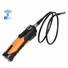 Wireless-Wi-Fi-20MP-CMOS-Endoscope-Inspection-Snake-Camera-w-6-LED-for-IPHONE-IPAD-PC-(4-x-AA)