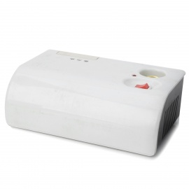 Electronic-High-Pressure-Rodent-Control-White-(US-Plugs)
