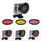 Fat-Cat-Professional-58mm-Underwater-Color-Correction-Dive-Filter-Kit-w-Converter-for-GoPro-Hero32b