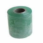 BOPP Transparent Adhesive Tape Roll (1000m)