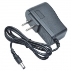 RobotBase RB-10P032 12V 1A Switch Power Adapter for Raspberry Pi LCD Screen (US plug / 100-240V)