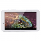"Ainol AX2 7"" HD IPS Dual Core Android 4.2.2 Tablet PC w/ Dual standby / 3G WCDMA / Bluetooth 4.0"