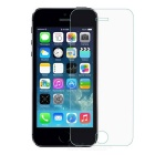 KXD Protective Tempered Glass Screen Protector for IPHONE 5 / 5S - Transparent