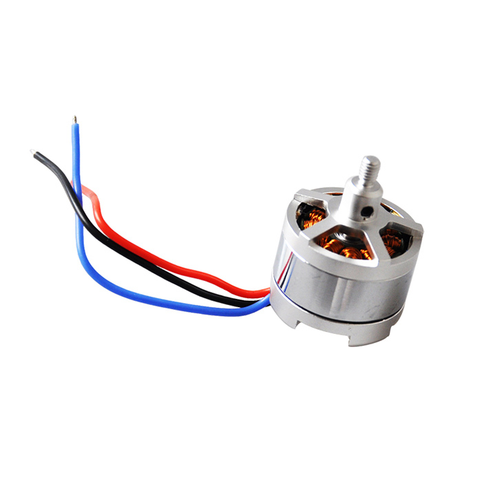 Walkera QR X350 PRO-Z-06 Brushless Motor for QR X350 R/C Quadcopter