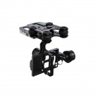 Walkera-G-2D-QR-X350QR-X350-PRO-Spare-Parts-G-2D-2-Axis-Brushless-Camera-Gimbal-for-Gopro-3