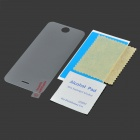 0.2 mm Tempered Glass Screen Protector for IPHONE 5/5C/5S -Transparent