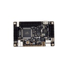 APM2.6 Flight Controller Board + NEO-M8N GPS Compass