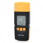 BENETECH-GM610-175-LCD-Moisture-Meter-Black-2b-Orange