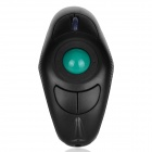 Y-10L-Wireless-Handheld-Mouse-w-Built-in-Laser-Pointer-Black-2b-Green