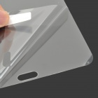 High Quality Dustproof Scratch-proof Screen Protector for Samsung Galaxy Tab Pro 8.4 / T320 (3 PCS)