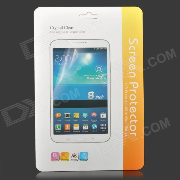 Anti-scratch Matte Screen Protector for Samsung Galaxy GALAXY Tab 3 Lite T110 (3 PCS)