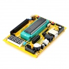 Navo-51 / AVR The Smallest Microcontroller  System Module Development Board w/ USB Download / APA3