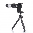 MT080-Universal-12X-Telescope-for-Mobile-Phone-Silver-2b-Black