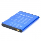 YI-YI 3.7V 2000mAh Li-ion Battery for Samsung Galaxy S2 I9100  i9103