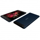 "DOOGEE Phablet DG685 MTK6572 Dual-Core Android 4.2.2 WCDMA Bar Phone w/ 6.85"" OGS IPS, GPS and Wi-Fi"