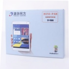 "THTF TF-YE08 7.85"" HD IPS Quad-core Android 4.2.2 3G Tablet PC w/ Dual Cameras, Wi-Fi"