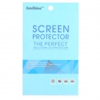 SUNSHINE High Quality Anti-scratch PET Screen Protector for Samsung Galaxy S5 - Transparent (10 PCS)
