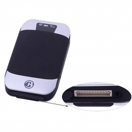 GPS303A-GSM-GPRS-GPS-Tracker-for-Person-Vehicle-Moving-Objects-White-2b-Black