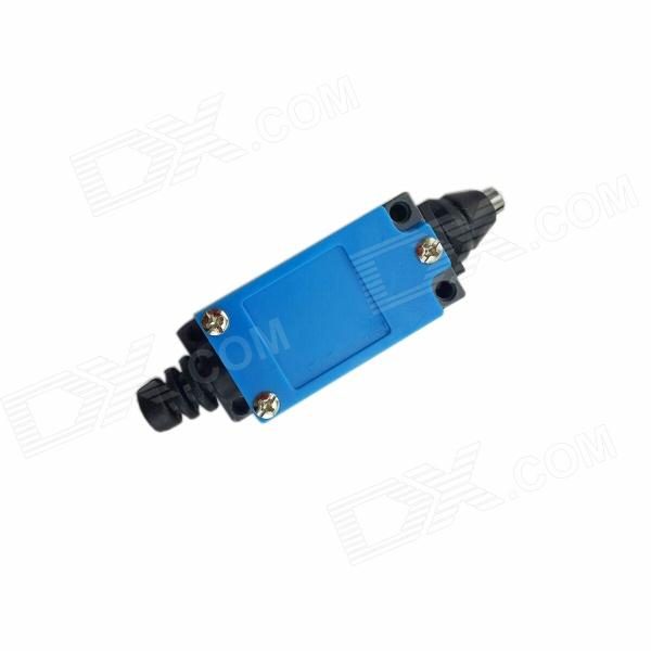ME-8111  Waterproof Mini 5A Limit Switch - Blue + Grey + Multicolored (110~250V)