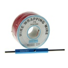 Steel-2b-PCB-Wire-Cable-Winding-Wrapping-Pen-Blue-2b-Black-2b-Multicolored