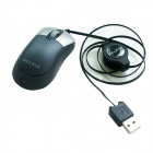 BELKIN Mini USB 2.0 Mouse 1200dpi