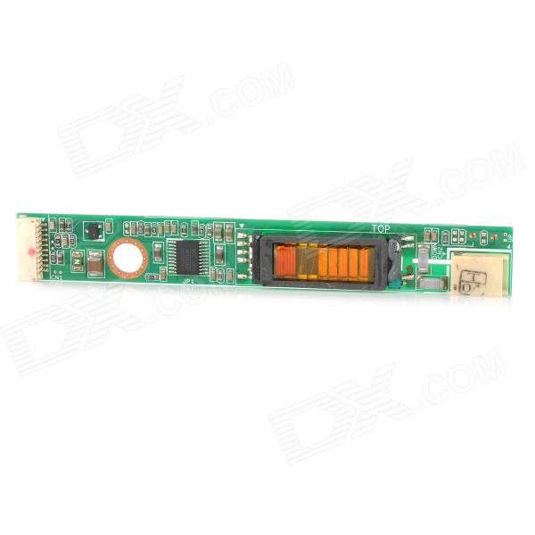 DIY Laptop Inverter Module for Asus A6 A3000 - Green + Blue
