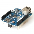 Ethernet-W5100-R3-Shield-Network-Board-Supports-MEGA-(Works-with-Official-Arduino-Board)