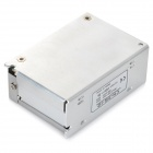 12V 3A 36W  LED Switch Power Supply Adapter - Silver
