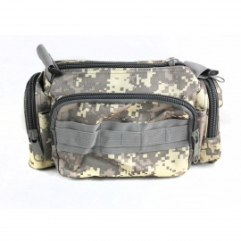 Multifunctional-Canvas-Package-Tactical-Backpacks-ACU-Camouflage